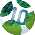 Logo 10th International Meeting